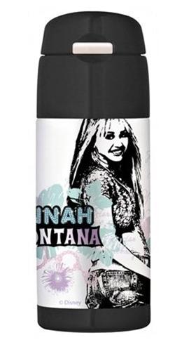 Hannah Montana Thermos