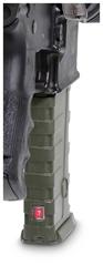 AR-15 CountDown Mag