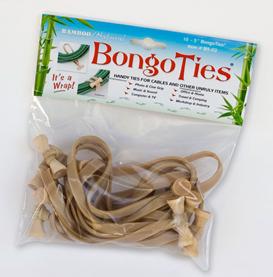 BongoTies B5-02