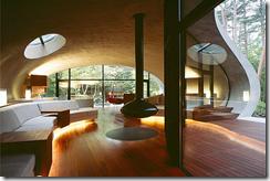 Japan Future House