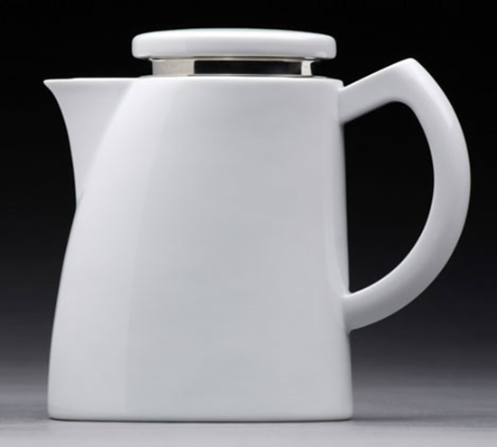 SoftBrew Coffe Pot