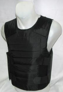 Lighweight Bulletproof Vest