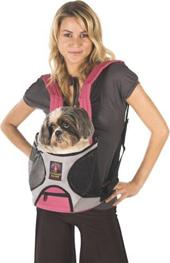 Outward Hound Pet Carrier