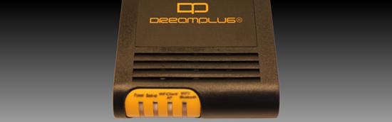 DreamPlug Computer