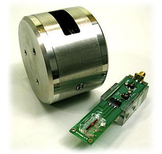 Cancer Detector