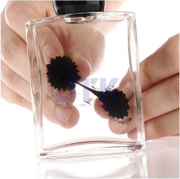 Ferrofluid Magnetic Display Kit