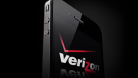 Verizon iPhone