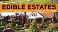 Edible Estates