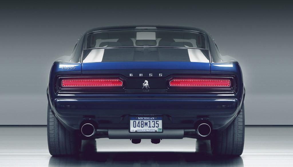Equus-Bass-770-Rear