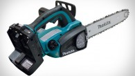 makita-x2-lxt-cordless-chainsaw