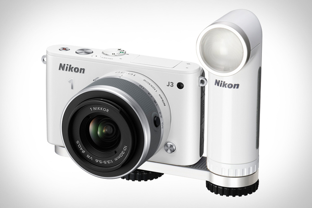 nikon-led-movie-light