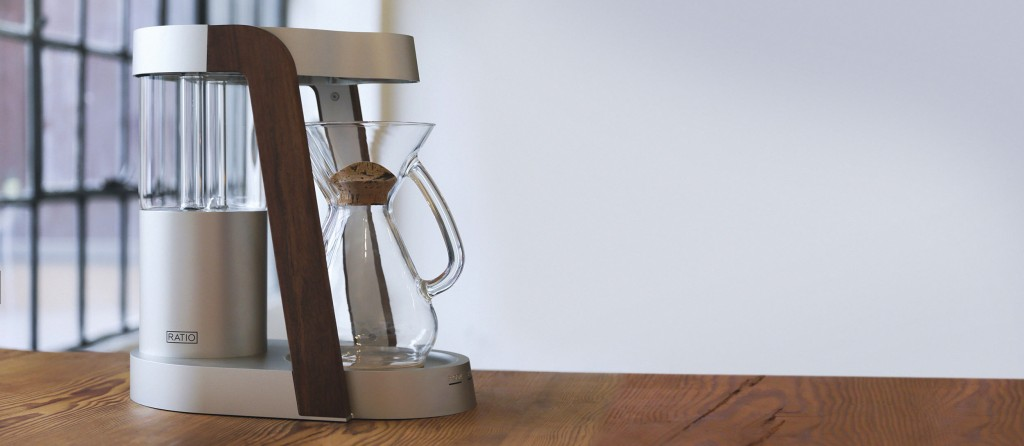 Ratio-Eight-Coffee-Maker