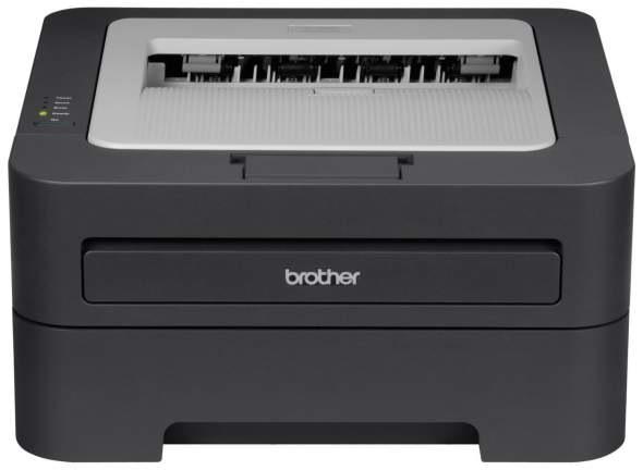 Brother_HL2230_Laser_Printer