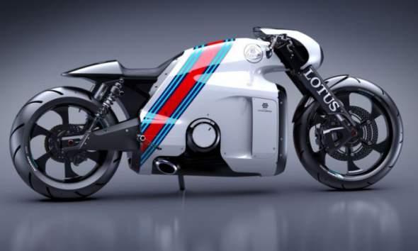 Lotus-C-01-superbike1