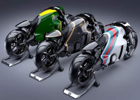 Lotus-C-01-superbike4