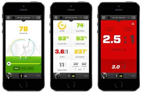 Zepp_Golf_3D_Review_Scoring