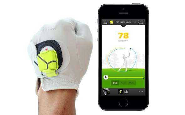 Zepp_Golf_3D_Training_System