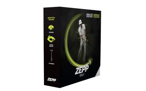 Zepp_Golf_3D_Training_System_Box