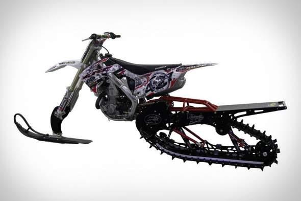 snow-bike-kit
