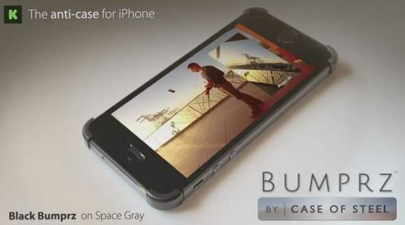 Bumprz_iPhone_Case
