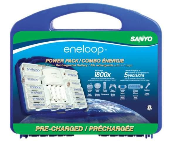 Eneloop_Power_Pack