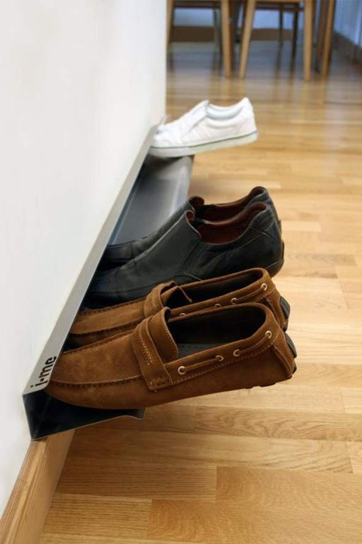 Horizontal_Shoe_Rack