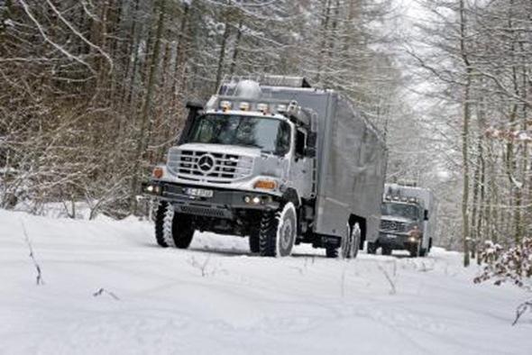 Mercedes_Zetros_6x6_Snow