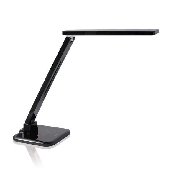Satechi_DL60H_Lamp