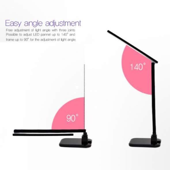 Satechi_Smart_LED_Desk_Lamp