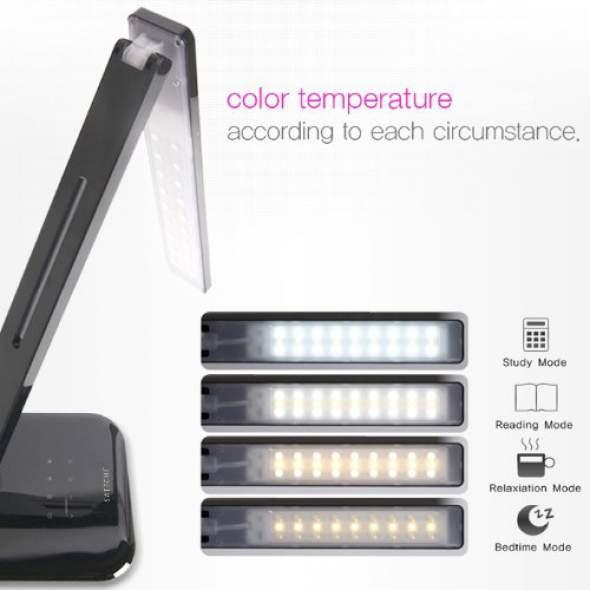 Satechi_Smart_LED_Lamp
