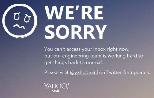 Yahoo_Mail_Down
