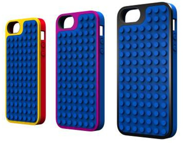 lego_iphone_front