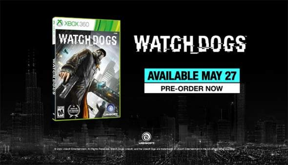 watch-dogs-2014