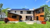Google SunPower Solar Lease