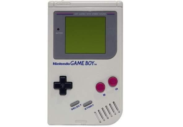 Nintendo_Gameboy