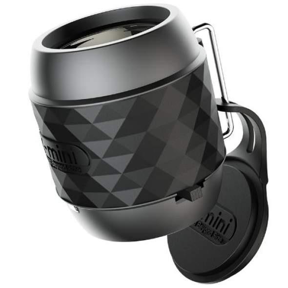 X-Mini WE Speaker Review