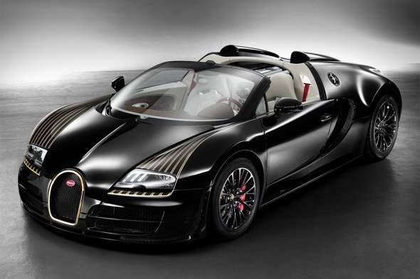 bugatti-black-bess