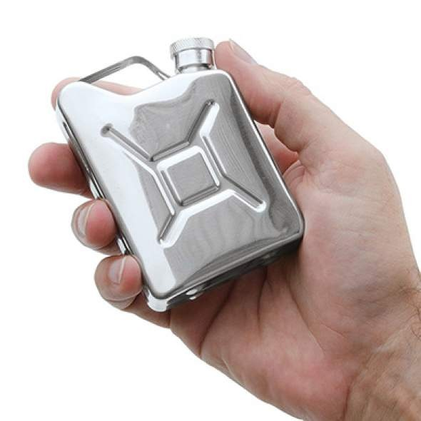 Jerry_Can_Flask