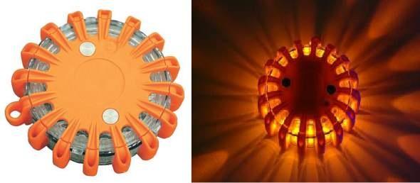 LED_PowerFlare