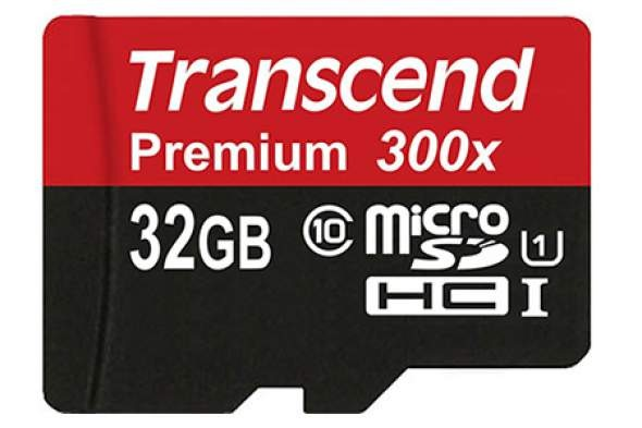 transcend-32gb-microsdhc