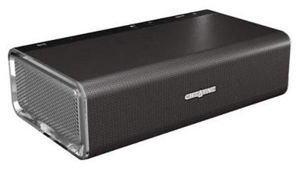Creative-Sound-Blaster-Roar-Bluetooth-Speaker