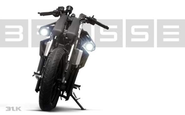 Ninja_250_Mod_kit