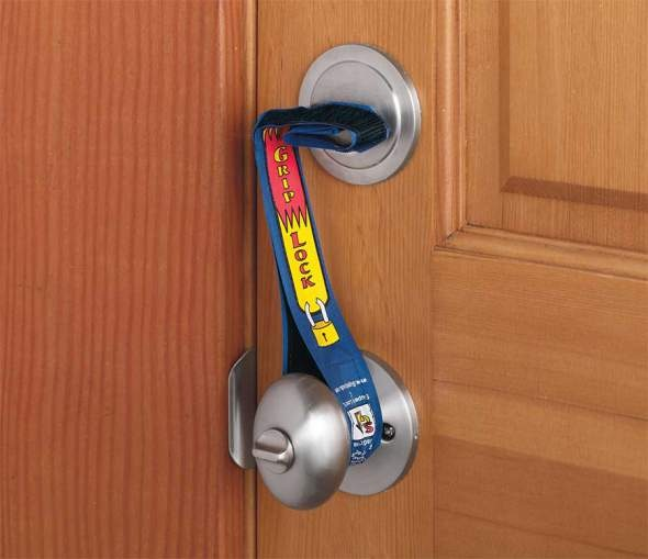 super-grip-lock-deadbolt-strap