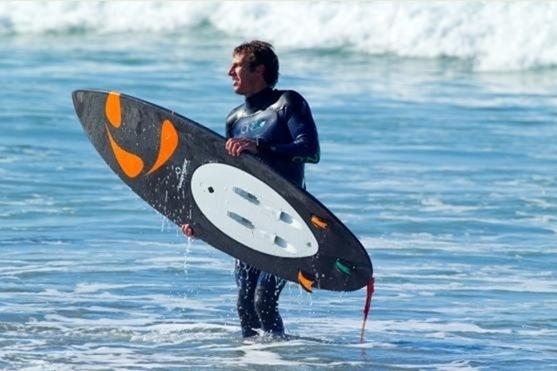wavejet-surfer