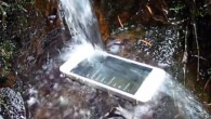 Impervious Smartphone Waterproofing Kit