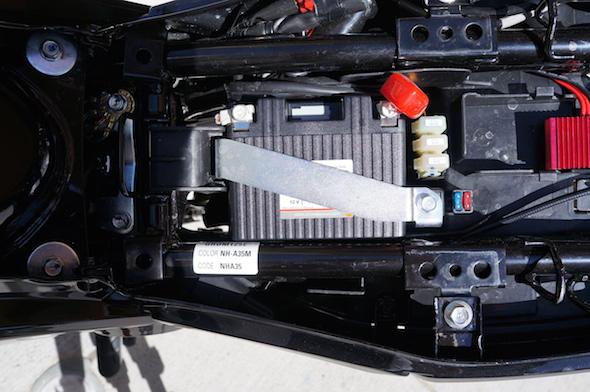 LFX07L2-BS12_Honda_Grom