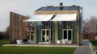 BioCasa 82 LEED Platinum House