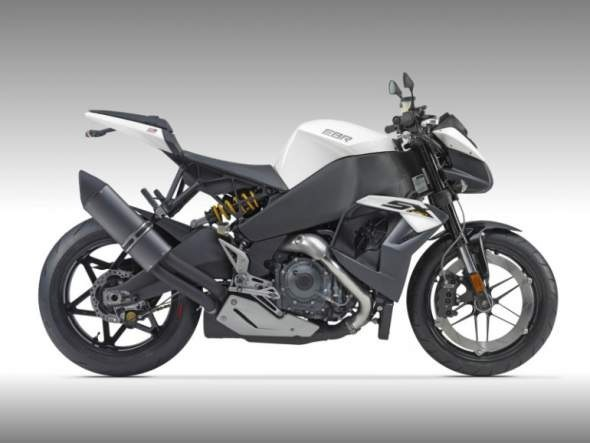ebr-1190sx-streetfighter-buell-black