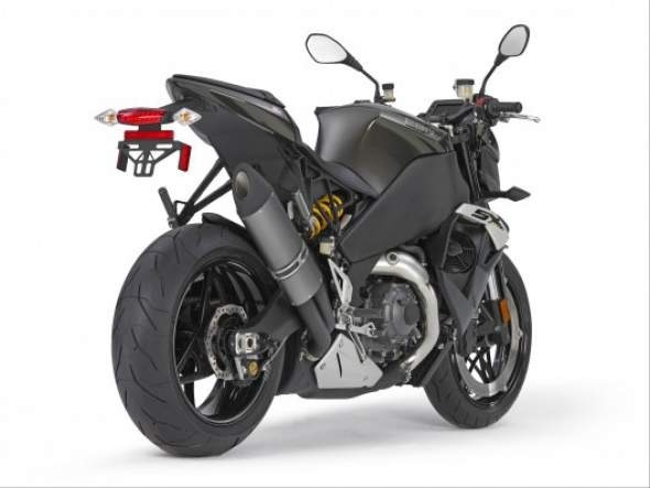 ebr-1190sx-streetfighter-buell-rear