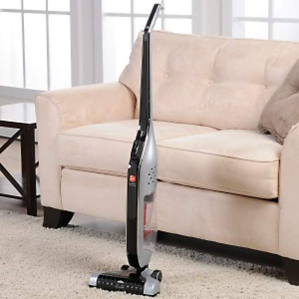 hoover-linx-cordless